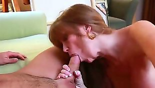Mom, Housewife, Darla crane, Busty mom