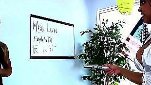 老师被操, 丝袜老师做爱, 丝袜教师