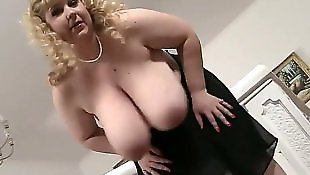 Boobs solo, Mature solo, Mature, Big boobs solo, Solo mature, Huge boobs solo