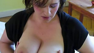 Mother, Mature amateur, Old granny, Granny, Mature, Big cock