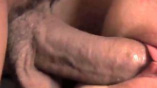 Tits nice, Tit nice, Nices tits, Nice masturbating, Nice masturbate, Nice butt