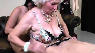 Granny lesbian, Granny, Young lesbians, Amateur mature, Old, Old lesbians