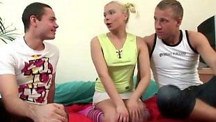 Russian, Cute, Cute teen