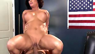 Creampie, Big tits riding, Milf creampie, Pov riding, Riding creampie, Ass worship