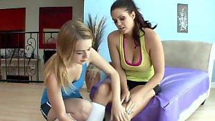 Lesbian pussy lick, Busty lesbians, Lesbian tits, Busty lesbian, Lesbian big tits, Lesbian tit sucking