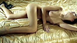 Стройные анал, Минет нескольким, Мастурбация анал, Порно для мастурбации, Порно большие жопы