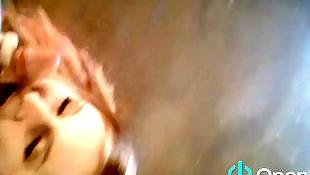 Teens cute, Teen cute, Teen amateur cute, Bruno b, Bruno, Blowjob cute