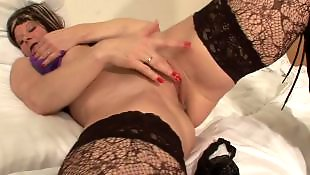 Mature amatrice mouille, Mature mouille doigt, Chattes humides, Chatte mature mouillee