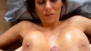 Pov cumshot, Big tit, Huge tits, Huge boobs, Huge, Big tits pov
