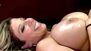 Squirting orgasm, Orgasm, Toying, Dildo squirt, Toy, Squirt
