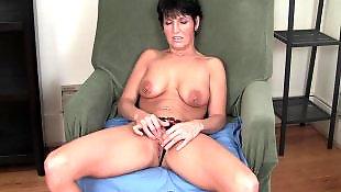 Orgasm, Milf orgasm, Orgasms, Masturbation orgasm, Amateur orgasm, Masturbating orgasm