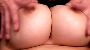 Big tits, Asian big tits, Big boobs, Tits, Big tit, Perfect