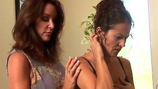 Lesbian lingerie, Milf lesbian, Mature lesbian, Lesbians kissing, Hd milf, Milf lingerie