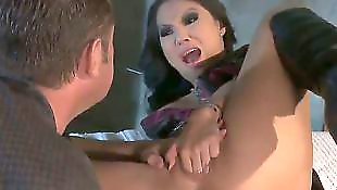 Japanese, Asian ass, Japanese anal, Korea, Korean, Asian beauty