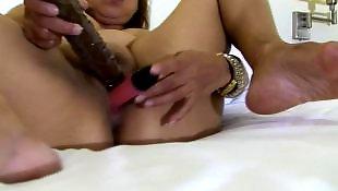 Masturbation grany, Grany milf, Grany masturbation, Grany masturbating