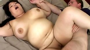 Bbw mature, Mature fuck, Fat pussy, Mature, Fat, Fat mature