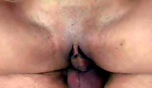 Orgasm, Mature orgasm, Old and young, Mature, Standing orgasm, Mature amateur