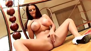 Boobs solo, Big boobs solo, Solo big ass, Ass solo, Sophie dee, Sophie dee solo