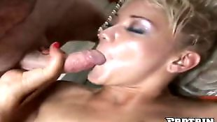 Till cum, Passionate masturbation, Passionate masturbate, Passionate blonde, Passionate blowjob, Passionate big tits