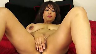 Mature masturbation, Mature orgasm, Orgasm, Busty masturbation, Milf orgasm, Orgasms