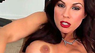 Mature masturbation, Mature, Big clit, Pierced nipples, Mature posing