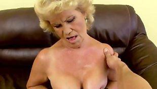 Hairy blonde, Young pov, Hairy granny, Hairy pov, Hairy pussy, Granny pov