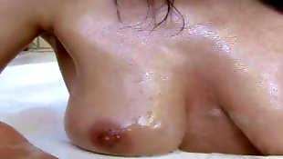 Reality king, Meaty pussy, Legs solo, Juggs, Big tits solo