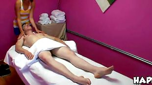 Shemale, Innocent, Asian shemale, Hidden, Massage, Shemale massage