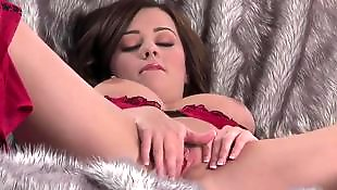 Jerk off instructions, Solo hd, Taylor vixen, Jerk off instruction, Jerk off, Instruction