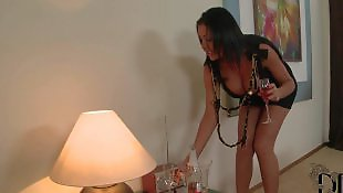 Ddf network, Reality, Tight dress, Threesome hd, Neighbor, Drinking