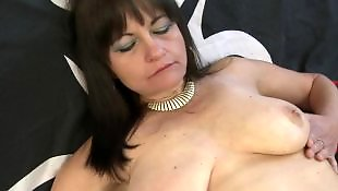 Mature hairy, Granny, Mature, Housewife, Amateur mature, Mother