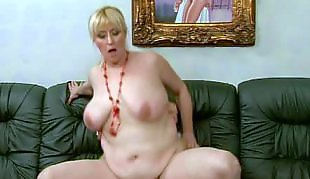 Hairy mature, Mature hairy, Hairy blonde, Hd hairy, Old and young, Fat mature