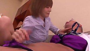 日本美女, 日本幼女