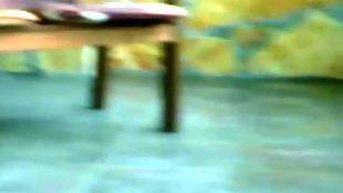 Дыра в жопе, Чулки каблуки двойное, Чулки и каблуки, Сосёт дырку, Каблук в попу, Каблуки двойное