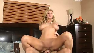 Mature, Shaving pussy, Piercing, Mature swallow, Swallows, Holly