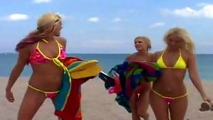 Lesbian bikini, Reality king, Reality king lesbian