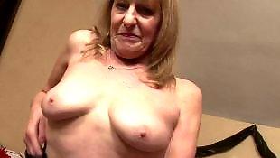 Granny dildo, Dildo mature, Granny, Amateur, Milf dildo, British