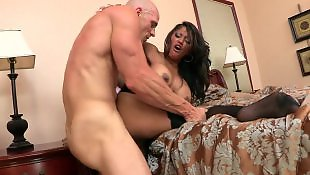Brazzers, Boy, Milf boy, Big tits, Boys, College