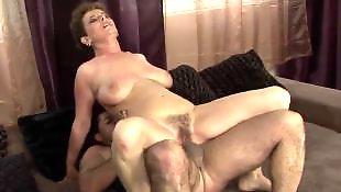 Mature anal, Mature blowjob, Mature, Mature masturbation, Mature riding