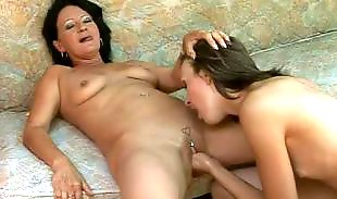 Lesbian fisting, Mature lesbian, Mature orgasm, Orgasm, Mature, Orgasm mature