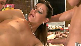 Hot mom, India summer, Moms, Friends mom, Mom, Friends hot mom