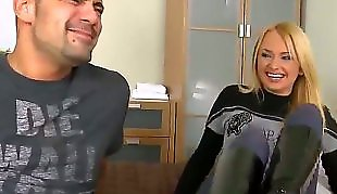 Tour, We-cam, We cam, My place, My free cams, Ivana fuck