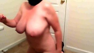 Bbw masturbation, Chubby masturbating, Big pussy, Bbw pussy, Bbw masturbating, Chubby masturbation