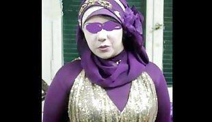 Arabi turkish