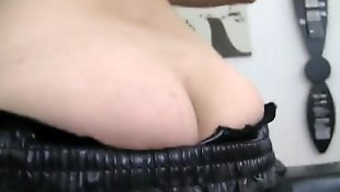Tight pussy rocco, Tight pussy big cock, To his face, Warm pussy, Real pornstar, Real bitch