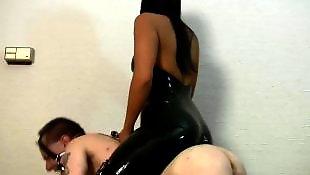 Mistress, Slave, Mistress t, Riding