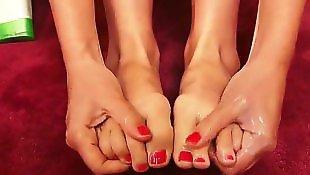 Feet solo, Solo teen, Asian feet, Asian teen, Asian solo, Teen feet