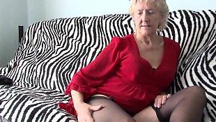Granny, Mature amateur, Mature, British mature, British milf, British granny