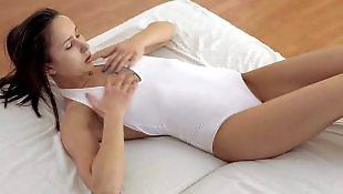 masturbayion instructiond