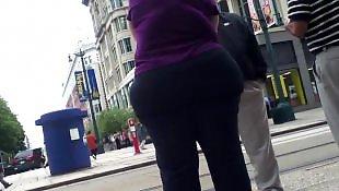 Bih ass